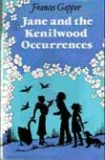 Book cover: Jane and the Kenilwood Occurrences by Frances Gapper